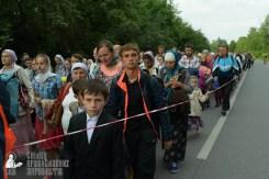 easter_procession_ukraine_pochaev_sr_0236