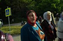 easter_procession_ukraine_pochaev_sr_0249