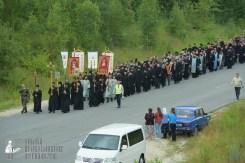 easter_procession_ukraine_pochaev_sr_0259