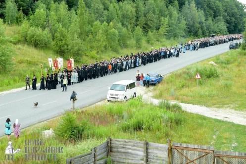 easter_procession_ukraine_pochaev_sr_0262