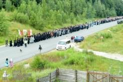 easter_procession_ukraine_pochaev_sr_0263