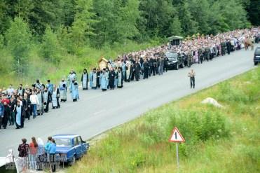 easter_procession_ukraine_pochaev_sr_0265