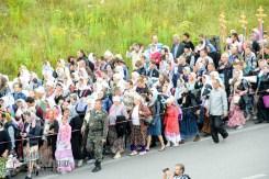 easter_procession_ukraine_pochaev_sr_0286