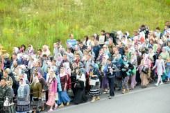 easter_procession_ukraine_pochaev_sr_0292
