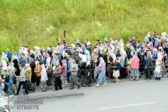easter_procession_ukraine_pochaev_sr_0300