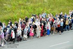 easter_procession_ukraine_pochaev_sr_0301