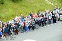 easter_procession_ukraine_pochaev_sr_0304