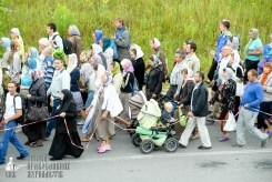 easter_procession_ukraine_pochaev_sr_0311