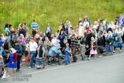 easter_procession_ukraine_pochaev_sr_0312