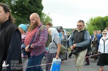 easter_procession_ukraine_pochaev_sr_0333