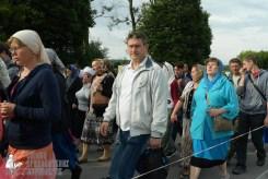 easter_procession_ukraine_pochaev_sr_0339