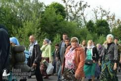 easter_procession_ukraine_pochaev_sr_0349
