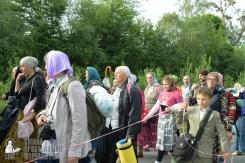 easter_procession_ukraine_pochaev_sr_0352