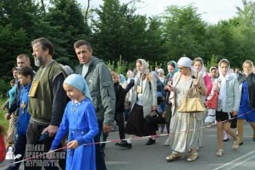easter_procession_ukraine_pochaev_sr_0356
