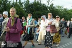 easter_procession_ukraine_pochaev_sr_0358