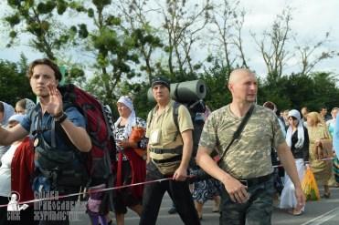 easter_procession_ukraine_pochaev_sr_0366