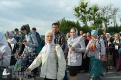 easter_procession_ukraine_pochaev_sr_0370