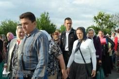 easter_procession_ukraine_pochaev_sr_0380