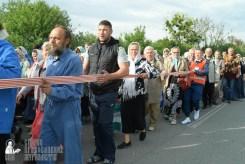 easter_procession_ukraine_pochaev_sr_0384