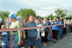 easter_procession_ukraine_pochaev_sr_0386