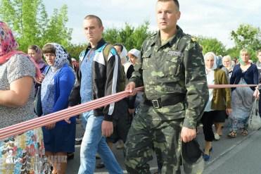 easter_procession_ukraine_pochaev_sr_0389