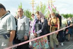 easter_procession_ukraine_pochaev_sr_0394