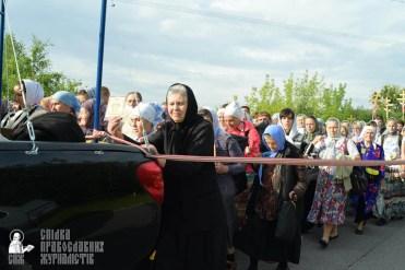 easter_procession_ukraine_pochaev_sr_0399