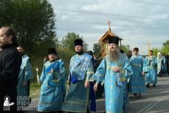 easter_procession_ukraine_pochaev_sr_0406