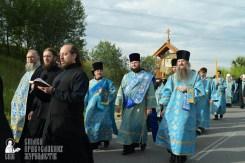 easter_procession_ukraine_pochaev_sr_0407