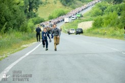 easter_procession_ukraine_pochaev_sr_0434