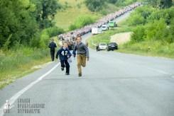easter_procession_ukraine_pochaev_sr_0436