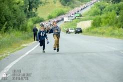easter_procession_ukraine_pochaev_sr_0437