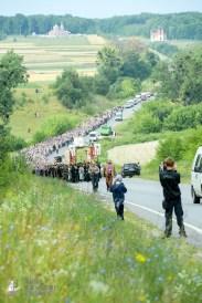 easter_procession_ukraine_pochaev_sr_0446