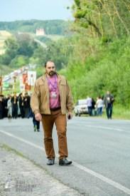 easter_procession_ukraine_pochaev_sr_0448