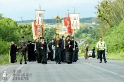 easter_procession_ukraine_pochaev_sr_0452