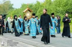 easter_procession_ukraine_pochaev_sr_0467
