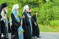 easter_procession_ukraine_pochaev_sr_0473