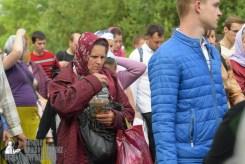 easter_procession_ukraine_pochaev_sr_0488