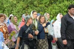 easter_procession_ukraine_pochaev_sr_0496