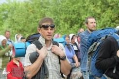 easter_procession_ukraine_pochaev_sr_0497