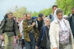 easter_procession_ukraine_pochaev_sr_0498