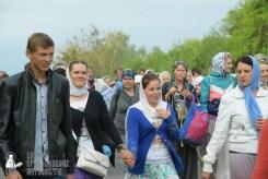 easter_procession_ukraine_pochaev_sr_0509