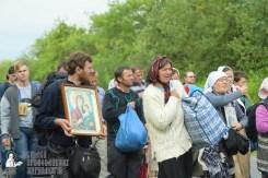 easter_procession_ukraine_pochaev_sr_0511