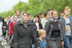 easter_procession_ukraine_pochaev_sr_0512