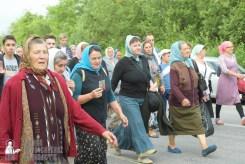 easter_procession_ukraine_pochaev_sr_0519