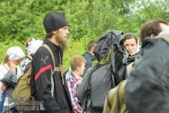 easter_procession_ukraine_pochaev_sr_0531