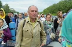 easter_procession_ukraine_pochaev_sr_0545