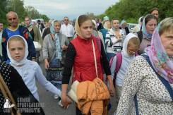 easter_procession_ukraine_pochaev_sr_0551