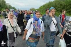 easter_procession_ukraine_pochaev_sr_0554