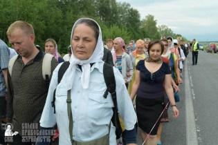 easter_procession_ukraine_pochaev_sr_0560